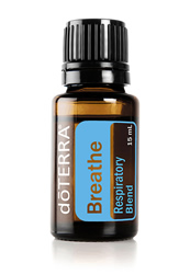doterra-poweroele.de Breathe 15 ml