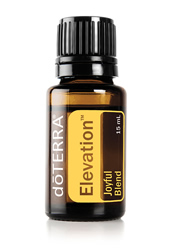 doterra-poweroele.de Elevation