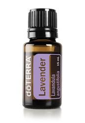 doterra-poweroele.de Lavendel 15 ml