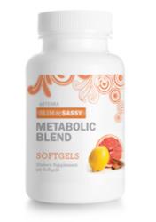 doterra-poweroele.de Metabolic Blend