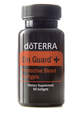 doterra-poweroele.de On Guard Softgels