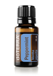 doterra-poweroele.de Peppermint 15 ml