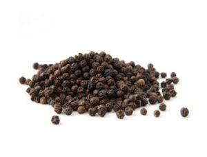doterra-poweroele.de black pepper