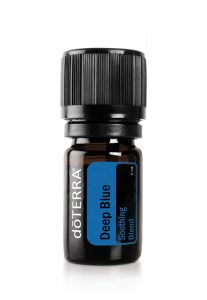 doterra-poweroele.de Deep Blue 5 ml