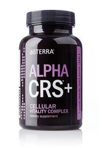 doterra-alpha-crs