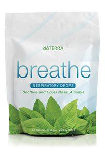 doterra-poweroele.de Breathe Respiratory Drops