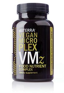 doterra-vegan-microplex-vmz