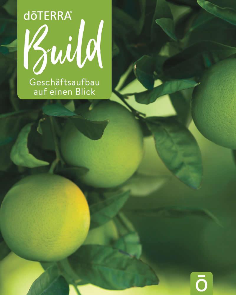 doterra-build-guide-deutsch