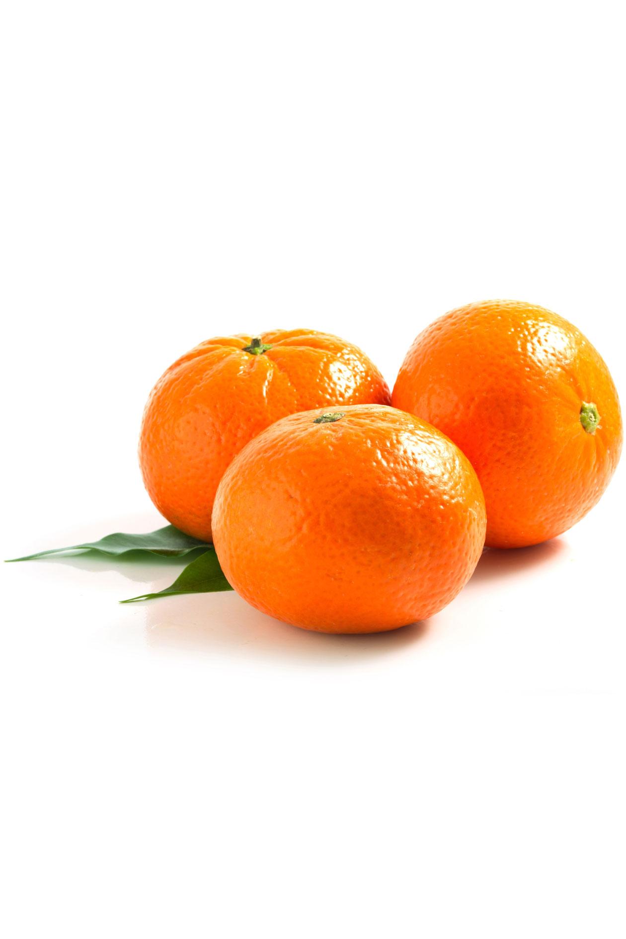 doTERRA Tangerine (Mandarine)